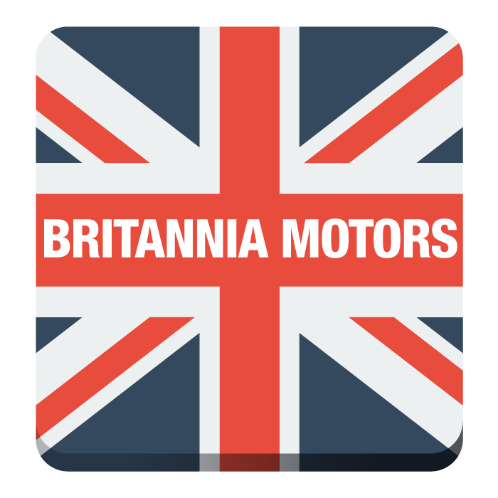 Brittania Motors